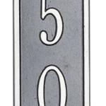 Norfolk Vertical