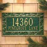 PineconePlaquecc