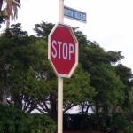 STOP_86