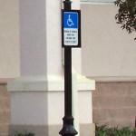 Walgreens_Handicap_Closeup