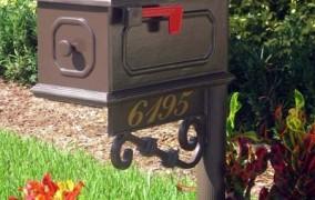 custom-mailbox-gallery